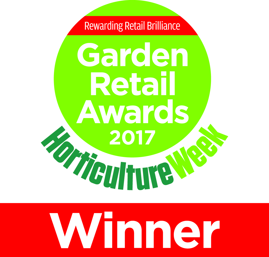 seedballs award winning 2017 garden shopping blog
