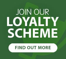 Join Our Loyalty Scheme
