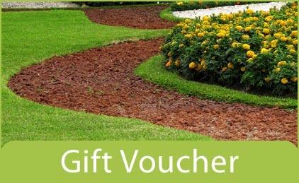 Garden Furniture Vouchers garden shopping offers all your garden furniture and accessory needs.